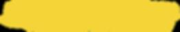 Yellow Brush.png