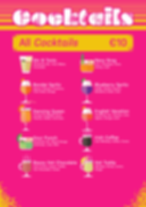 Cocktail Menu A4.png