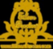 1111Eileen Logo.png