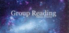 Eileen Proctor Group Reading.jpg