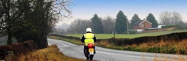 jpeg w2wkent moped rider3.jpg