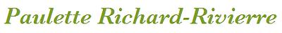 Logo-Paulette-Richard-Rivierre