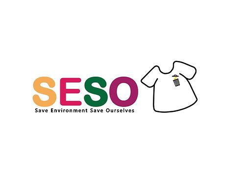 SESO Malaysia