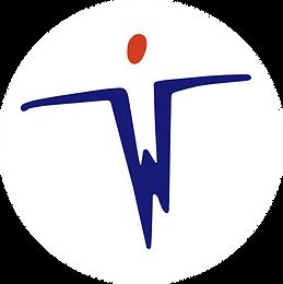 TransientWorkersCount2 (TWC2) Fundraiser