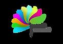 ASEAN Youth Forum Logo.png