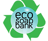 Eco-Soap Bank