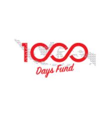 1000daysfund, East Nusa Tenggara