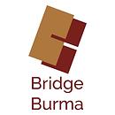 BridgeBurma .png