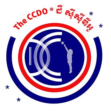 Cambodian Community Dream Organization