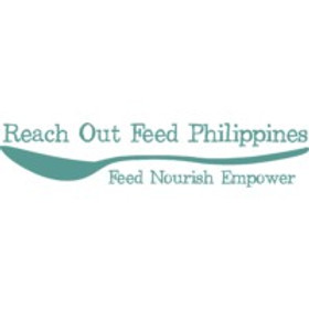 Reach Out and Feed Philippines