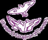 The Women's League of Burma
