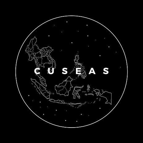 cuseas.jpg