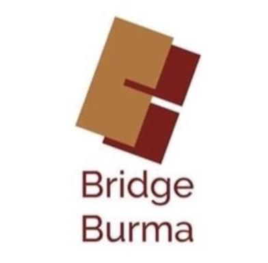 BridgeBurma