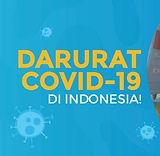 Darurat Covid-19