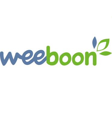 Weboon