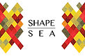 SHAPE-SEA.jpg