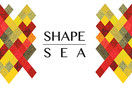 SHAPE-SEA.jpg