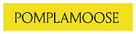 POMPLAMOOSE_logo.jpg