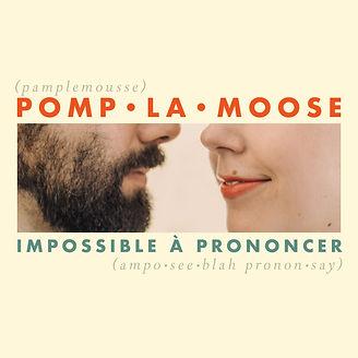 Pomp-Impossible-Album-Cover-Revised.jpg