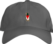 DadHat-Gray-Front.png