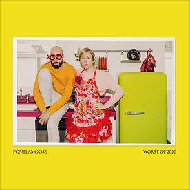 Pomp_WorstOf2020_DigiFinal.jpg