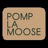 Pomlamoose - Pomplasmoose Pin.png