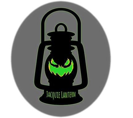 Jacquie Lantern Logo
