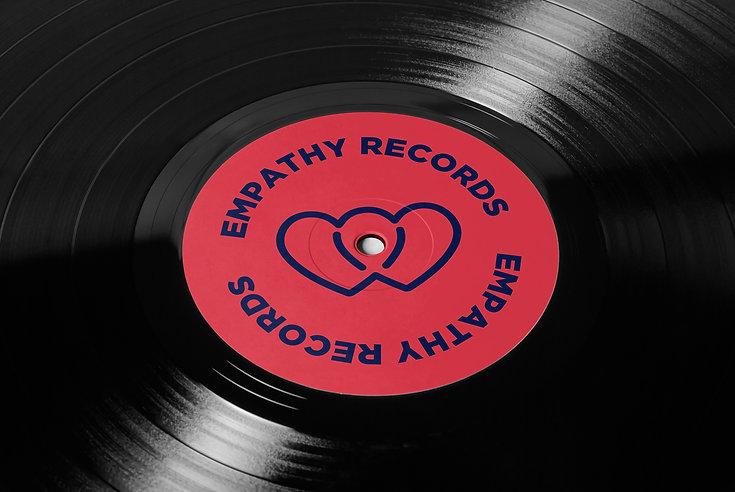 EMPATHY RECORDS