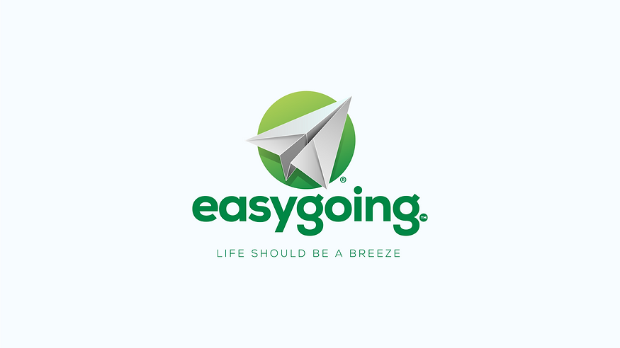 EASYGOING DELIVERY SERVICES