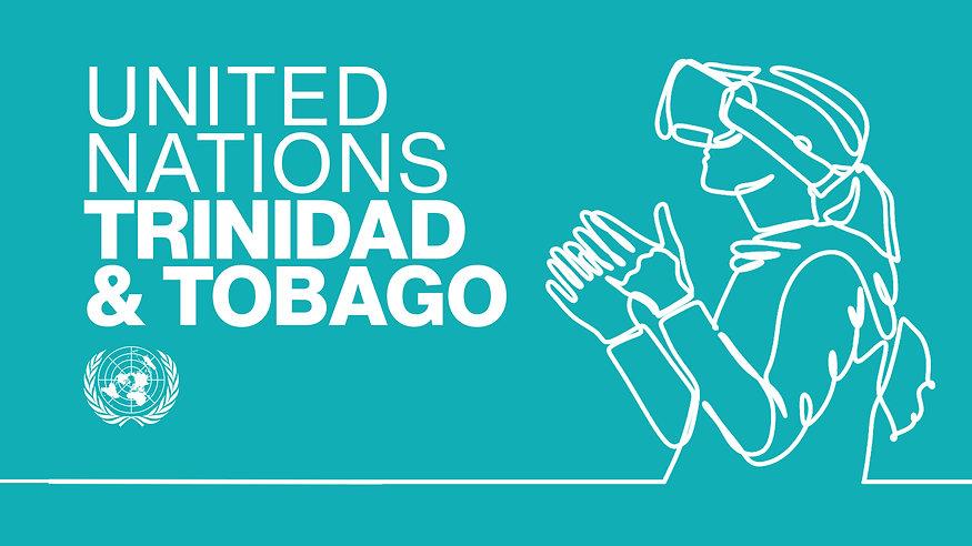 UNITED NATIONS TRINIDAD: FOCUS ON THE FUTURE