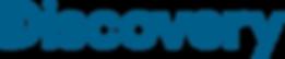 DSC_Logo_2019_Wordmark_Gravity_CMYK.png