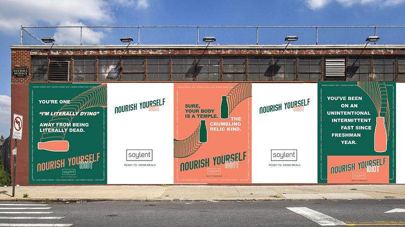 soylent outdoor posters.jpg
