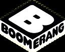 758px-Boomerang_tv_logo.png