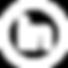 white-linkedin-5-icon-free-site-logo-ico