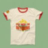 BPS tshirt.png