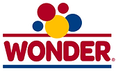 wonder-bread-logo@2x.png
