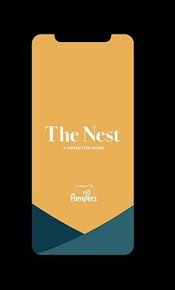 nest app4.png