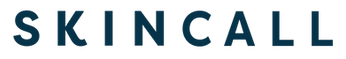 skincall logo navy-48.png