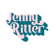 Jr logos-05.png