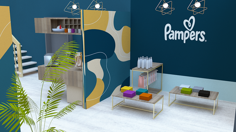 pampers render13.png