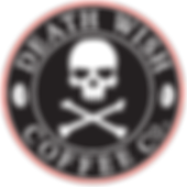 220px-Death_Wish_Coffee_Logo.svg.png