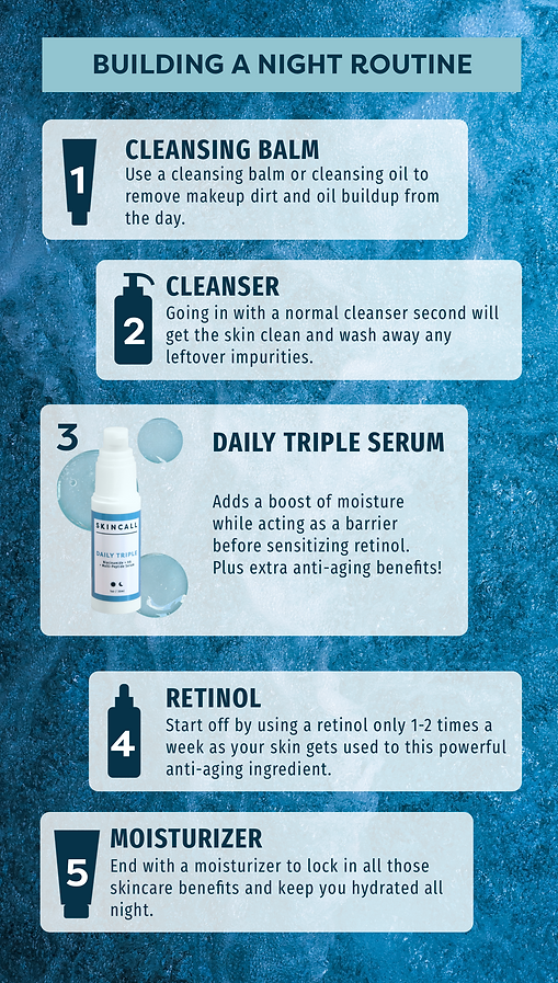 PM routine skincall copy.png