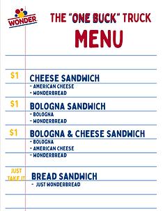 WB menu-01.png