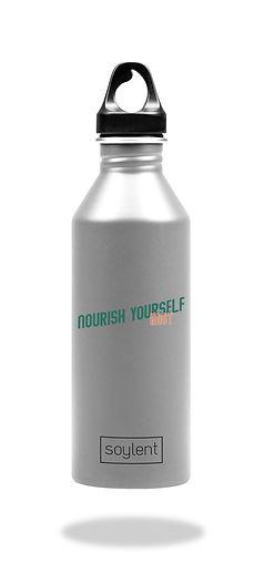 soylent water bottle.jpg