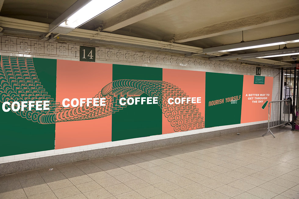 soylent subway.jpg