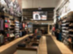 smartwool store.jpg