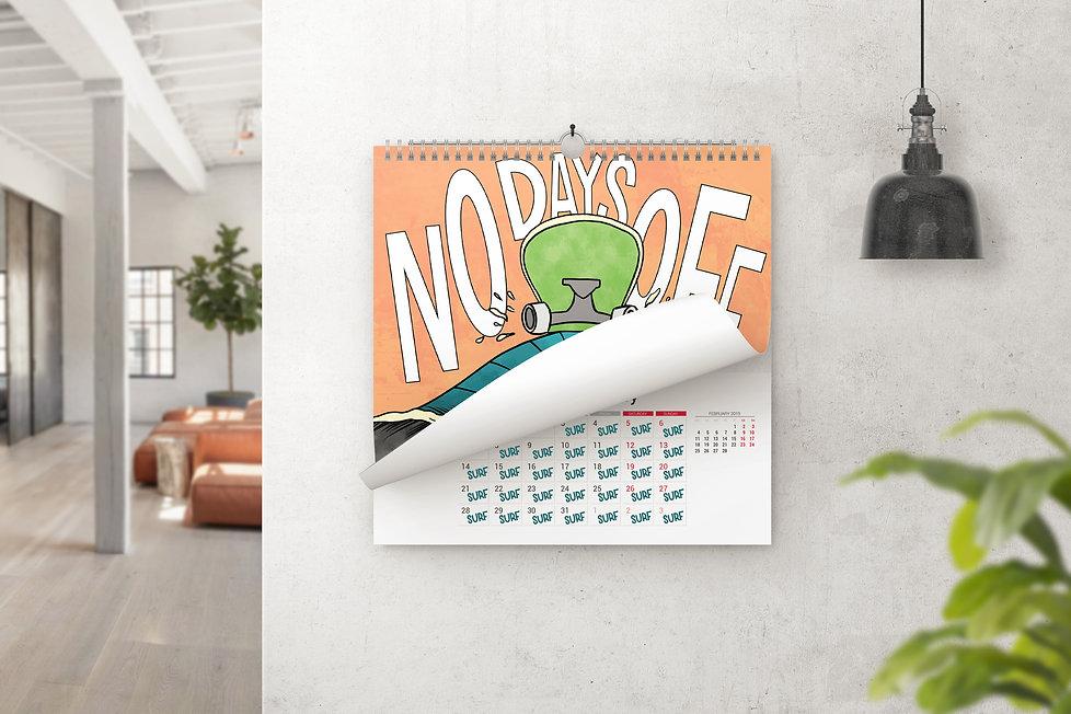 carver calendar.jpg