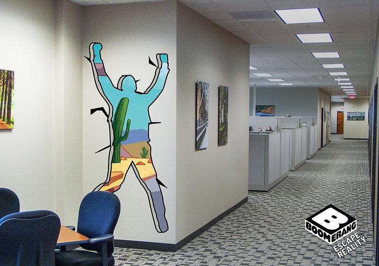 boom office print.jpg