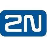 2N Logo.jpg