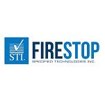 sti-firestop.png